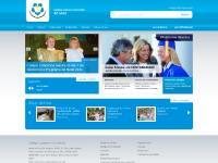 Educação Infantil, Escola de Turno Integral, Ensino Fundamental Anos Iniciais, Ensino Fundamental