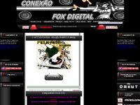 CONEXÃO FOX DIGITAL