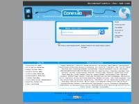 conexaomp3.com