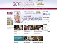 congressoestetica.com.br