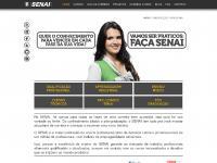 conhecimentoamais.com.br