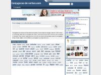 conjugacao-de-verbos.com