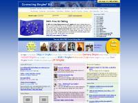 EU Dating in EU Singles in EU