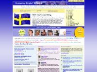 Flowerbox, Forums, EU Forums, Blogs