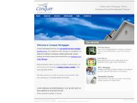 conquermortgages.co.uk services, links, working as your Project Manager