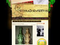 CURRICULUM, Projeto de Literatura Alma Brasileira, 10:22, 0 comentários
