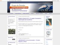 conscienciologiablumenau.org