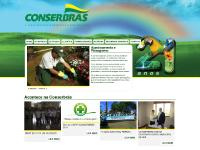 conserbras.com.br