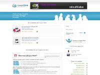 consoclient.com Conso Client, votre avis compte!, Participez à l'enquête