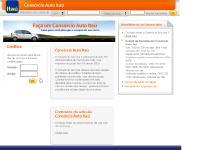 consorcioautoitau.com.br