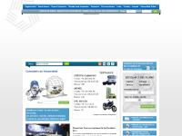 consorciocanopus.com.br