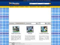 consorciocolombo.com.br