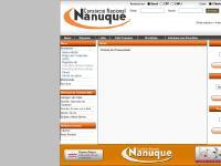 consorcionanuque.com.br Empresa, Links, FaleConosco