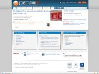 constitutionnet.org