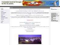 consuladoportugalrj.org.br