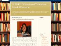consultcontabil.blogspot.com 16:06, 0 comentários, A QUE PONTO CHEGAMOS!!!!!