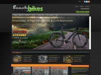 Cycling Events, BikeRumor.com, Leading Bike Fitters in the Region, 5th Anniversary Sale & BBQ