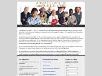 Adam J. Conti, LLC |