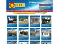 contilimoveis.com.br