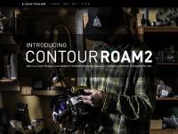 Contour | GPS Video Camera, HD Helmet Camera, and Video Community