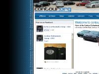 contour.org