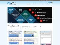 Web Development Company - Mobile Apps & Web Application Company in India