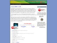 Free Download MPG to AVI Converter - Convert MPG to AVI