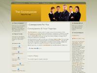 Conveyancer | Conveyancers