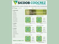 coocrez.coop.br