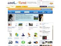 Creta Solaris Hotel Apartments, Check The Price, Apartments, Houses