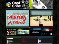 cool-shoe.com