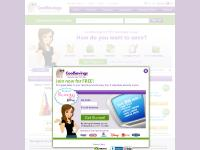 Savings, Coupons, Extreme couponing, Coupon codes, Printable coupons, Recipes and