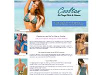 cooltan.com swimsuits 2013,tan through swimsuits,bathing suit