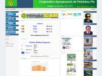 coopedrinhas.coop.br