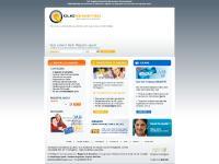 CLIC REGISTRO - REGISTRO DE DOMINIO REGISTROS .COM .COM.BR E-MAIL INTERNIC REGISTRO.BR