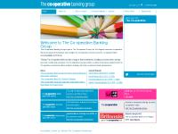 cooperativefinancialservices.co.uk