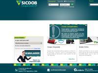 Sicoob Coopercredi-SP