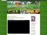 Aposentadoria CPF, Muso eterno de uma Copa sem lembranças, Tchau-tchau, O chilique final de Dona Graça