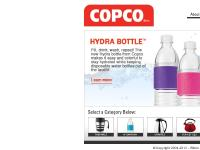 Copco - Better By Design