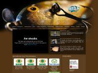 coracaodepescador.com.br