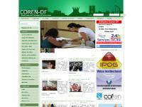 coren-df.org.br