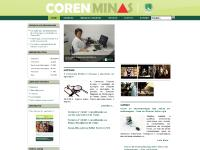 coren-mg.gov.br