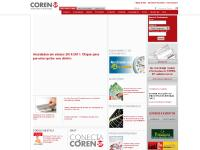 Home | COREN-SP