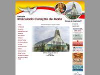 cormaria.com.br