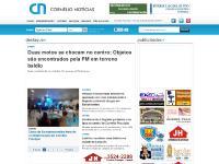 cornelionoticias.com.br