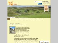 cornlee.co.uk Guest House, B&B, bed and breakfast