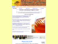 Cornwall Honey - Beekeeping Equipment and Supplies from the Cornish Westcountry