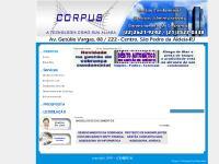 Condominio On-Line, Gerenciamento de Cobrança, Birô de Impressão, PROSPOSTA