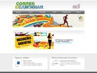 correrecaminhar.com.br