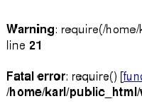 corrmedia.co.uk function.require, function.require